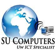 SU Computers